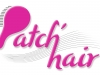 patch-hair-01