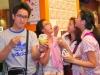 12-dsc_0287-bologne-glaces