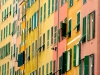 21-s1400194-genes-facades