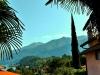 23-s1410094-bellagio-environs
