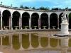 26-s1430087-versailles-colonnades