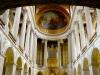 26-s1430230-versailles-chapelle