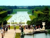 26-s1430256-versailles-gand-canal