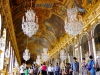 26-s1430275-versailles-galerie-galces