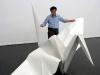 dung-origami-oiseau-geant