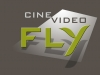 fly-logo-2