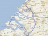 plan-holland