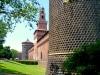 11-dsc_0103-milan-chateau-sforza_