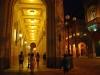 12-dsc_0326-bologne-galeries