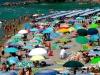 20-s1390466-sestri-levante-plages
