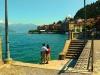 23-s1410133-bellagio-panorama