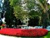 23-s1410251-cernobio-villa-este