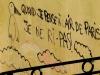 26-s1420236-paris-mont-cenis-message
