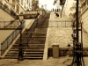 26-s1420238-paris-mont-cenis