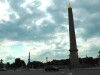 26-s1420365-paris-place-concorde