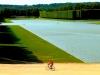 26-s1430149-versailles-petit-canal