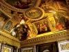 26-s1430253-versailles-plafond