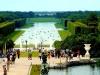26-s1430256-versailles-gand-canal